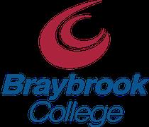 Braybrook College