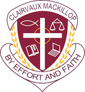 Clairvaux MacKillop College