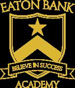 Eaton Bank Academy