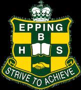Epping Boys High School