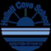 Hallett Cove School