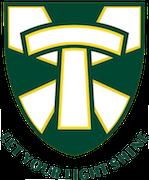St Anthony's Catholic College - Primary Campus