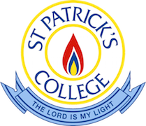 St Patrick's College Campbelltown
